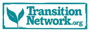 Transition-Network-logo6